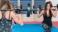 Tор Fitness Trends